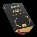 Nomes Biblico