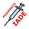 PharmacoIADE- La pharmaco de poche en anesthésie