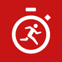 Free Interval Trainer