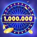 Millionaire Trivia GK