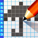 Nonogram - Logic Pic Puzzle - Picture Cross