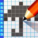 Nonogram - Logic Pic Puzzle - Picture Cross