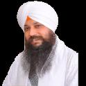 Bhai Gursharan Singh Ji (Ludhiana Wale)
