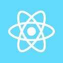 React 16.13 Docs