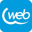 WebSics