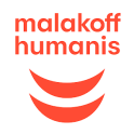 Espace Client Malakoff Humanis