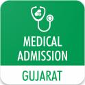 Gujarat Medical Admission 2020
