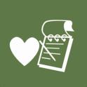 Blood Pressure Tracker (Paid)