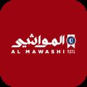 Al Mawashi
