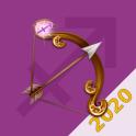 Sagittarius Horoscope ♐ Free Daily Zodiac