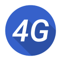4G LTE Only Mode