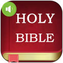 Bible Apps For Free - Easy to Understand