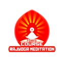 Learn Rajyoga Meditation