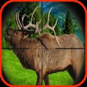 Appels de chasse Elk