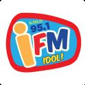 iFM Iloilo 95.1 Mhz