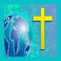 Como Orar a Dios