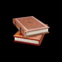 AoE 2 Database