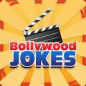 Bollywood Jokes