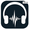 Music Player | MP3 Player | Audio Player