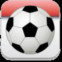 Football Fixtures