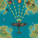 항공기 전쟁 게임