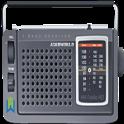 AM Radio HD radio tuner for home android radio app