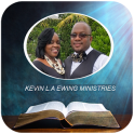 Minister Kevin L A Ewing