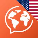 Learn American English Free