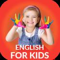 English for Kids - Awabe