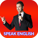 Englisch zu kommunizieren