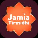 Jami`a at-Tirmidhi in Arabic, English & Urdu