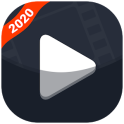 HD Video Player - All Format Supported VideoPlayer