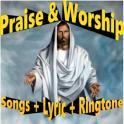 Praise and Worship Songs | Lyric + Ringtone