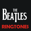 tonos de llamada de los beatles gratis