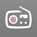 Radio UK FM