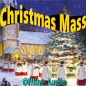 Catholic Christmas Mass | audio offline
