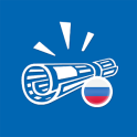 Russian News (русские)