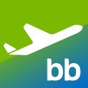 Uçak Bileti by BiletBayisi