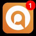 Qeep® Dating App