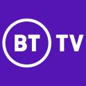 BT TV