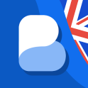 Englisch lernen - busuu