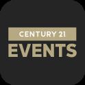 Century 21® Brand Events