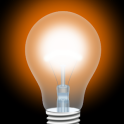 Luz Naranja