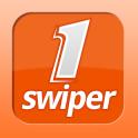 Swiper1 Credit Card Processing
