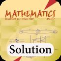 Class 12 Maths NCERT Solution