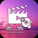 Audio / Video Mix,Video Cutter
