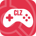 CLZ Games