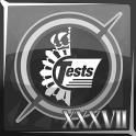Tests Oposición PN (Gratis)
