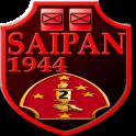 Battle of Saipan 1944