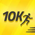 0~5K~10K